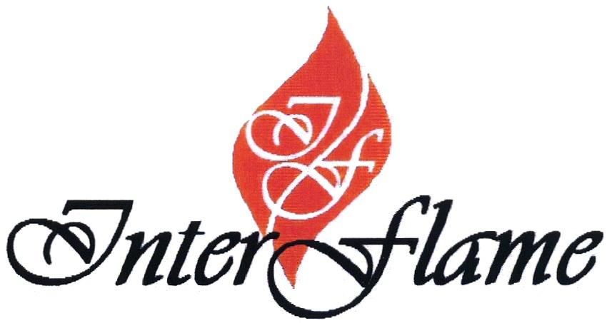 INTER-FLAME